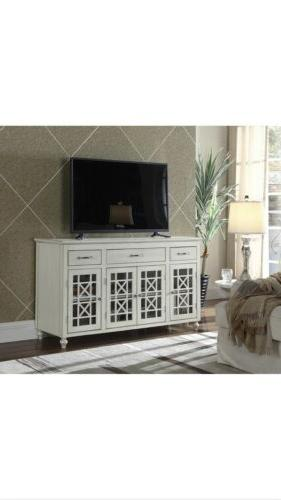 ladera 60 tv stand buffet 62 inches