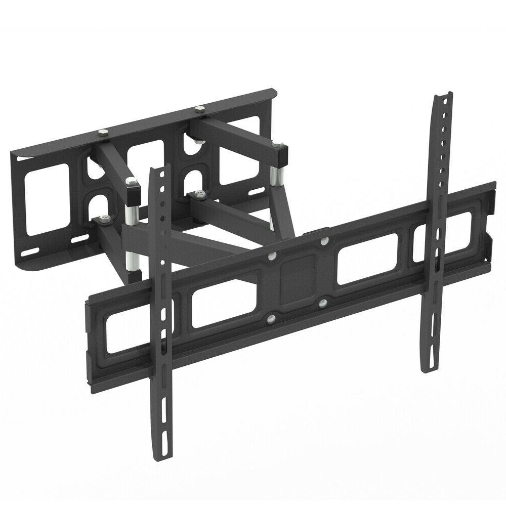LEADZM 32-70 Inch Stand