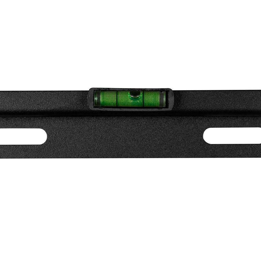 LED LCD Tilt Bracket For W/Spirit