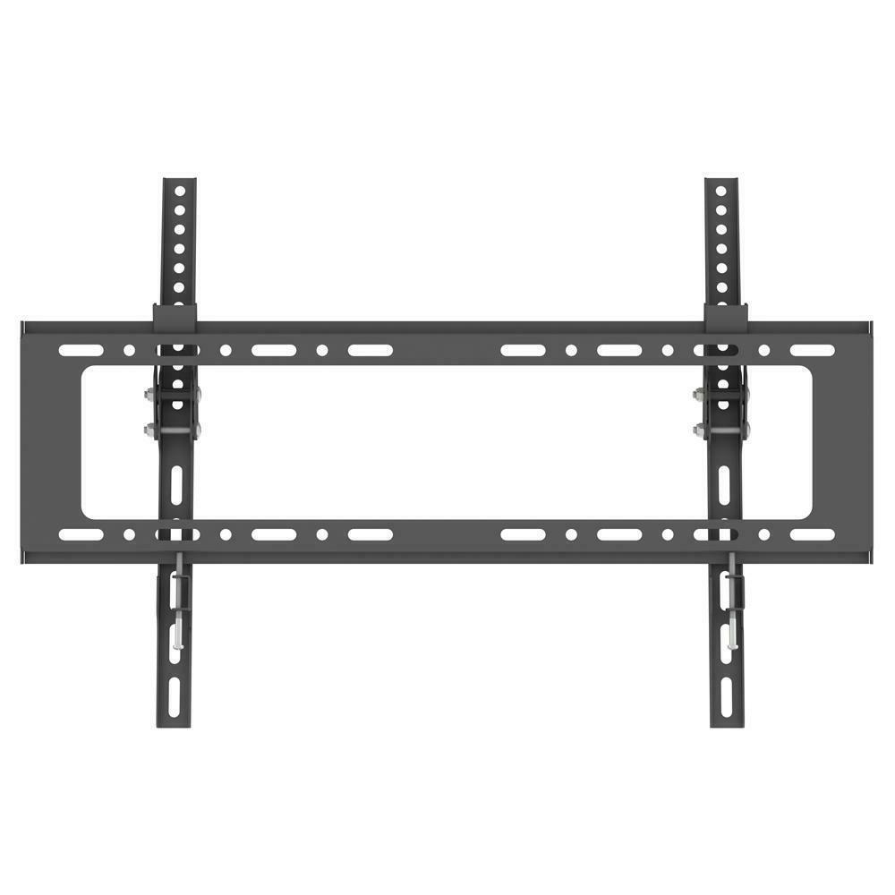 """LED LCD Tilt Bracket Mount 32""""-70'' W/Spirit"""