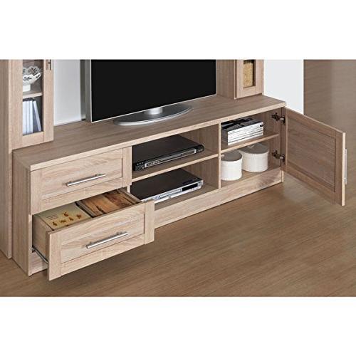 Modern Designs TV