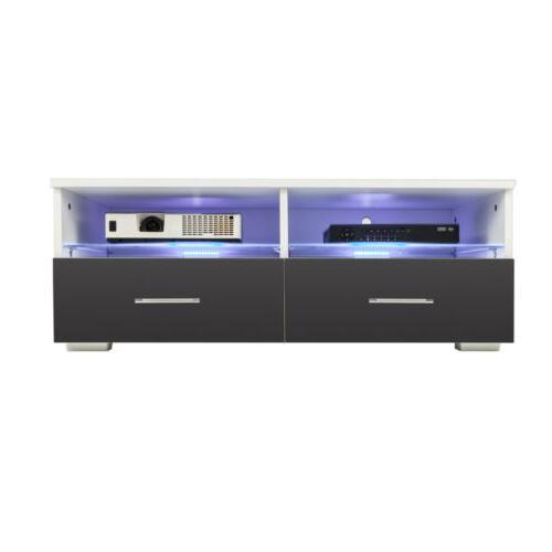 modern tv unit cabinet tv stand high