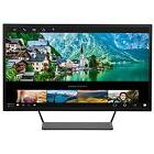 Monitors HP Pavilion 32-inch QHD Wide-Viewing Angle Display