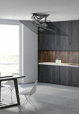 Motorized Electric TV Indoor For TVs