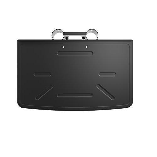 Kanto MTM-Tray Cart - Black