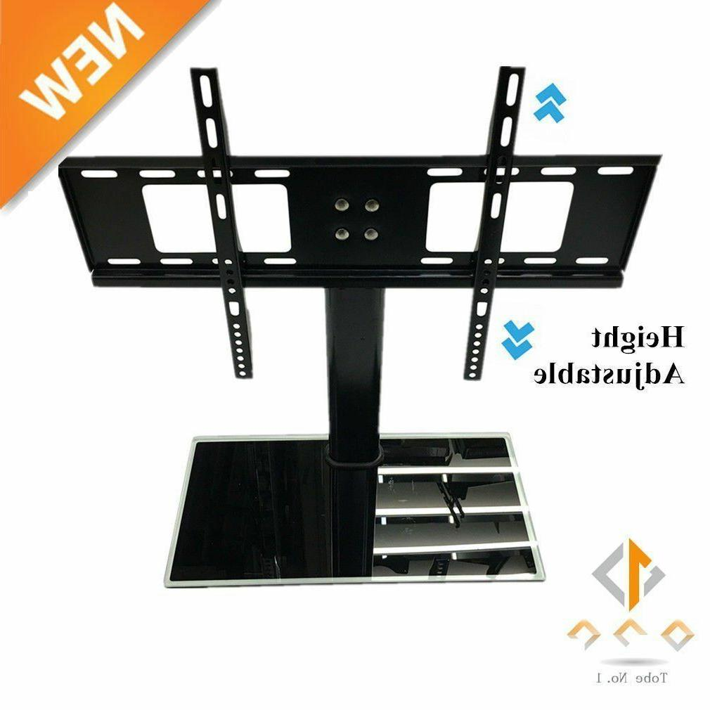 new 37 55 universal tv stand base