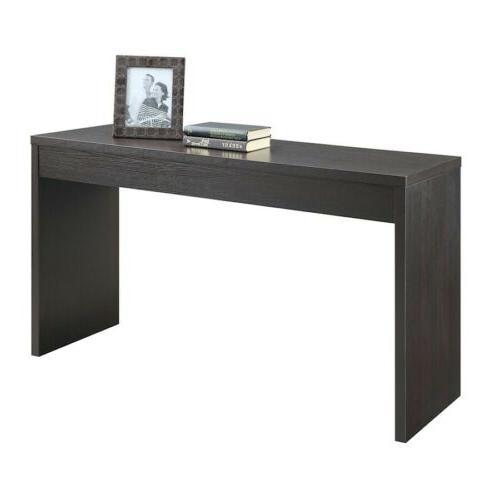 northfield hallway console table