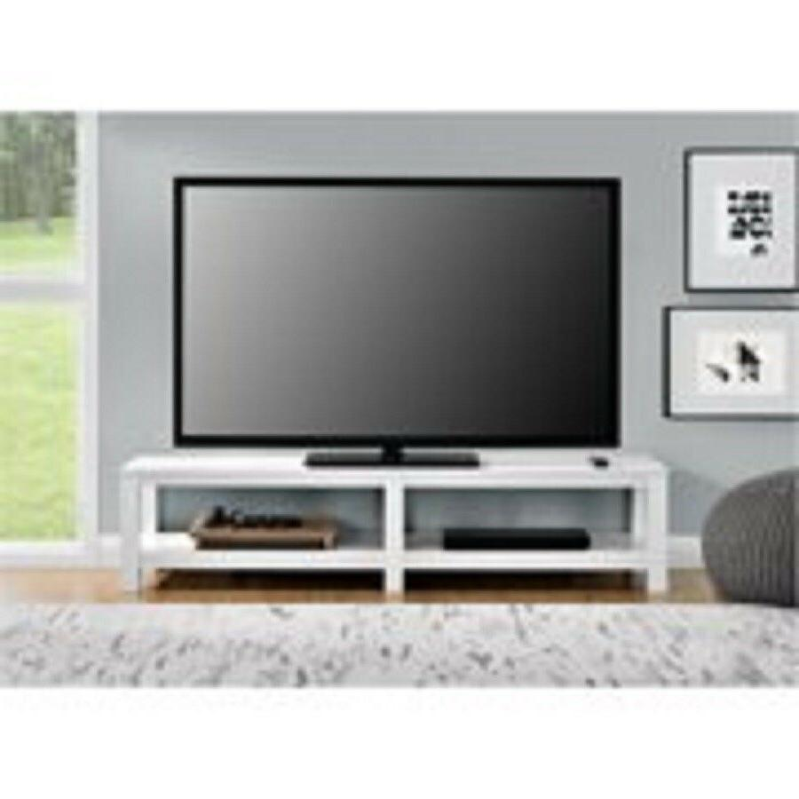 "Mainstays Parsons for TVs up 65"", Multiple"