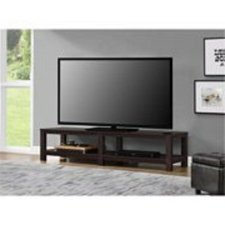 Mainstays TV for TVs up
