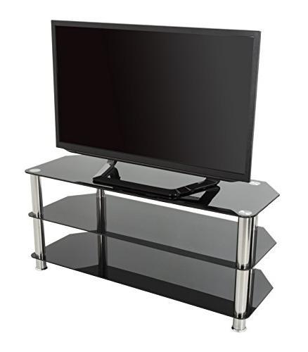 AVF SDC1000-A for TVs, Legs