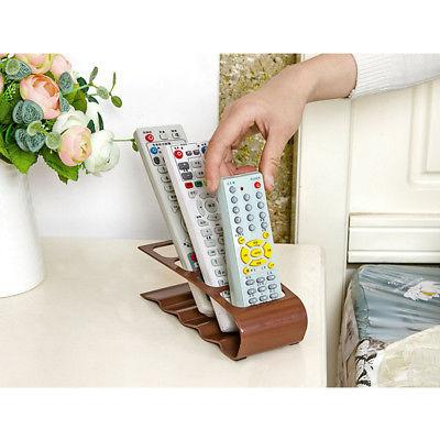 Simple Appliance DVD Control Stand