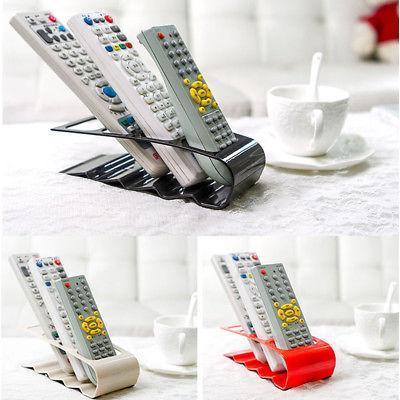 Simple Appliance DVD Stand Storage
