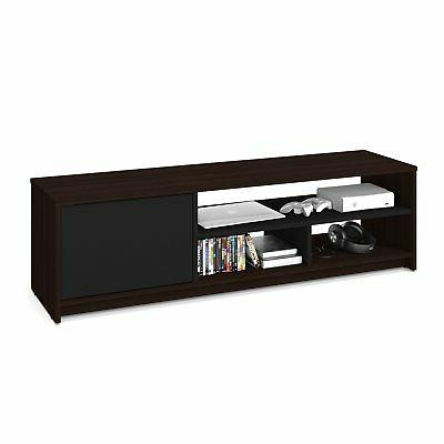 Bestar Small Space TV Stand