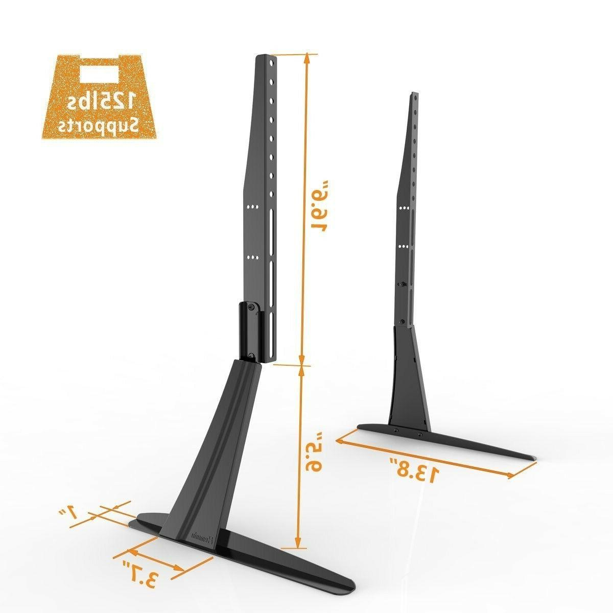 Smart Stand Samsung 27 to