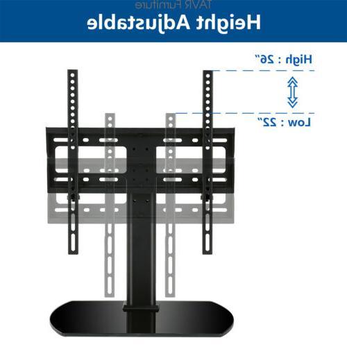 Universal TV with Swivel 27-55 inch TVs