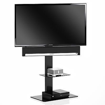 Fitueyes Swivel TV and Inch Plasma Sony Sharp