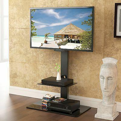 swivel tv stand mount
