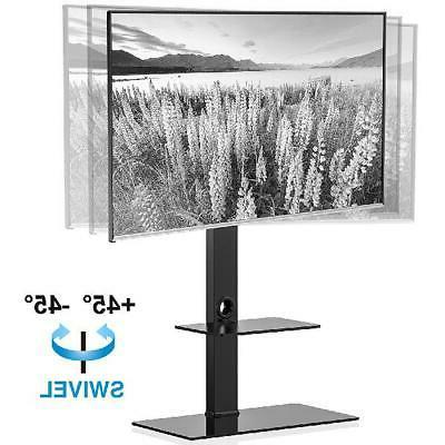 FITUEYES Swivel With Height for