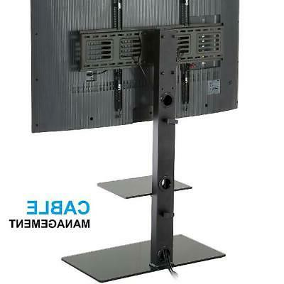 With Height Adjustable for 50-80