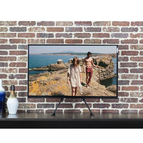 """Table-top Universal Base for 27""""-65"""" LG LG Screen"""