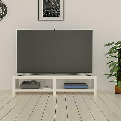 RealRooms Tally for TVs up