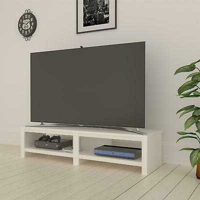 tally tv stand for tvs up to