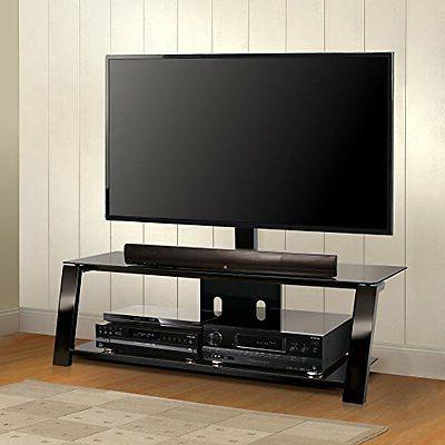 TP4452 Triple Play Universal Flat Panel Audio Video System -