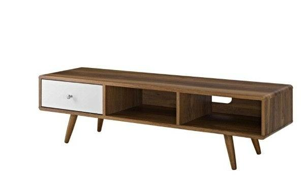 Modway Transmit Low TV Stand