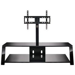 Bello Triple Play TV Stand Up to 63 Inch