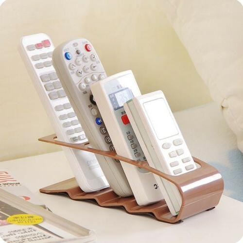 TV/DVD/VCR STEP CONTROL,MOBILE PHONE HOLDER STAND STORAGE