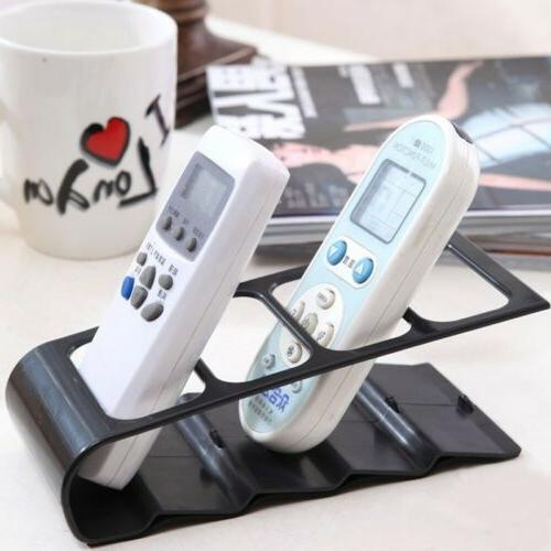 TV/DVD/VCR STEP PHONE STAND STORAGE & ORGANISER USA