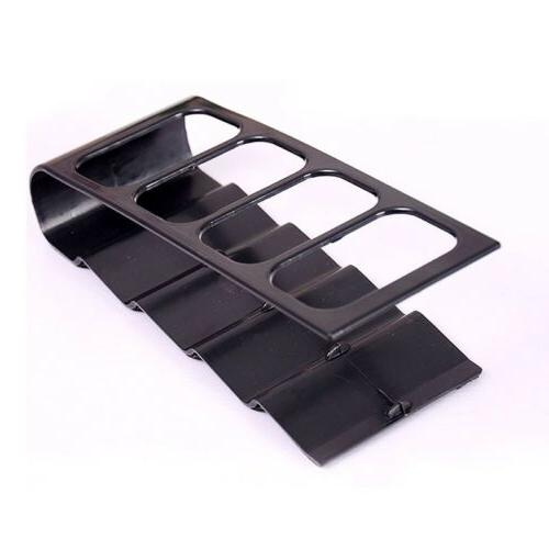 TV/DVD/VCR STEP CONTROL,MOBILE PHONE STAND STORAGE & USA