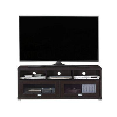 TV 58 To inch Screen Home Entertainment Furniture Media