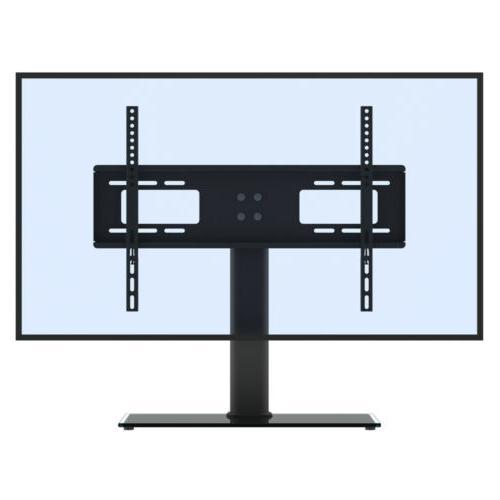 TV Stand Base Universal Height TVs