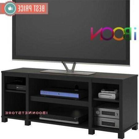 TV CONSOLE 50 Home Theater