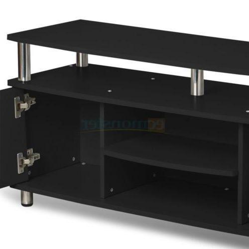 TV Center Storage Cabinet Furniture