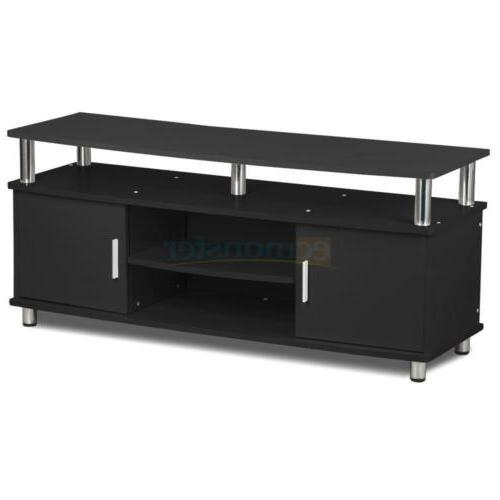 TV Stand Center Cabinet Home Furniture