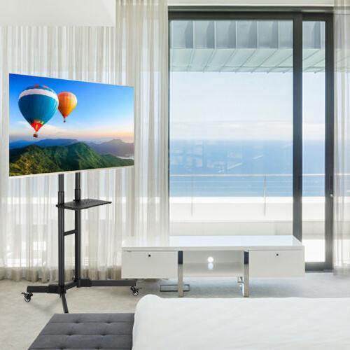 TV Mount Shelf for 40 46 47 50