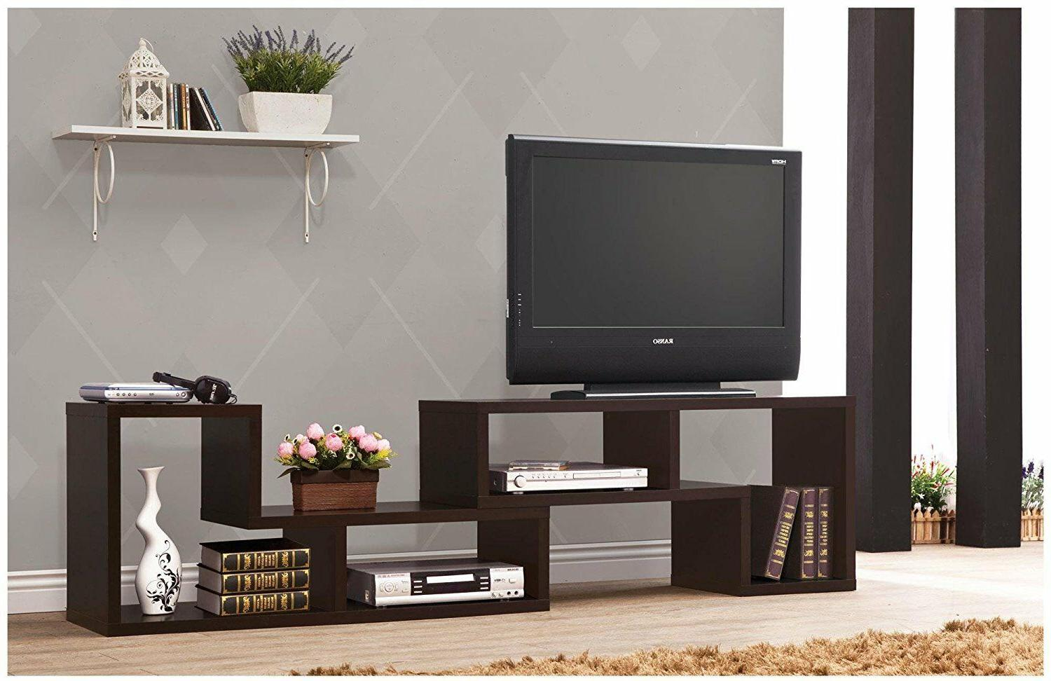 TV Storage Cabinet Cube Furniture