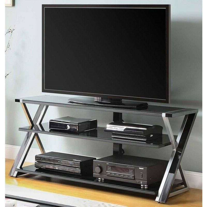 tv stand storage for tvs up to