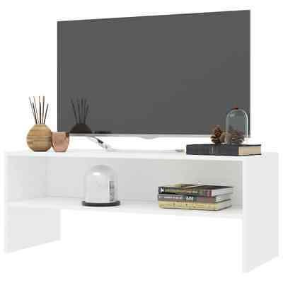 TV Stand Open Shelf Storage Bedroom Room