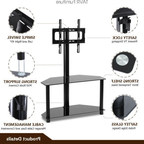 TV Stand Mount for 32''-55'' TVs