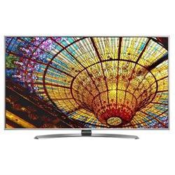 LG UH7700 60UH7700 60 2160p LED-LCD TV - 16:9 - 4K UHDTV - 3
