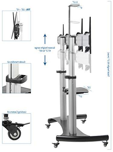 """VIVO Ultra Heavy 