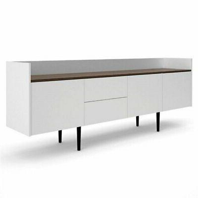 unit 2 drawer 3 door