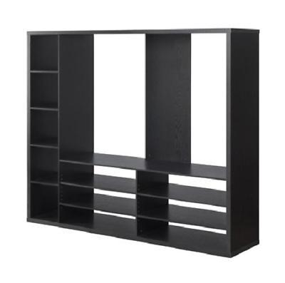 Contemporary Stand Furniture Storage
