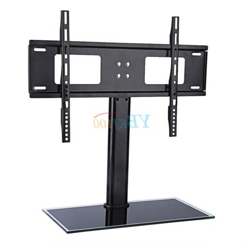 Universal LED LCD Screen Table With fits TV