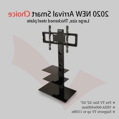 Universal Stand Swivel for 37 47 65