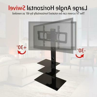 Universal Swivel 47 50 65 TVs
