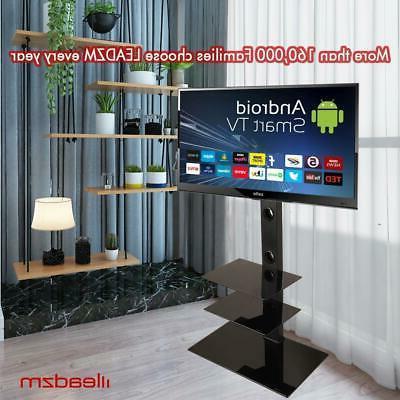 Universal TV Swivel for 37 42 46 47 50 65